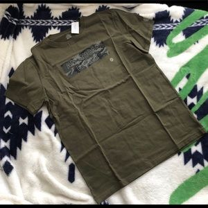 ✨2/$42 American Eagle Men's Short Sleeve Tee